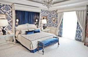 georges-v-suites-300x196