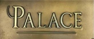 Une distinction récente plaque-palaces1